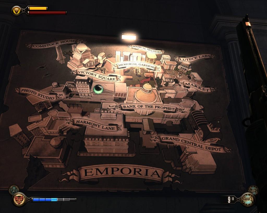 20141212_BI_Emporia_Map