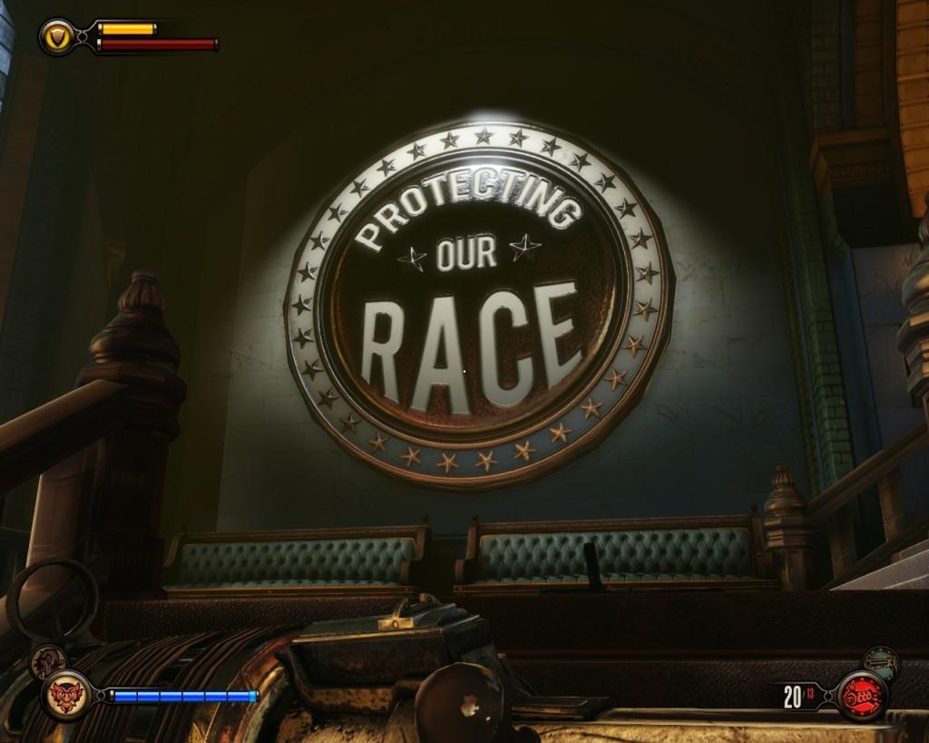 BI_Racism