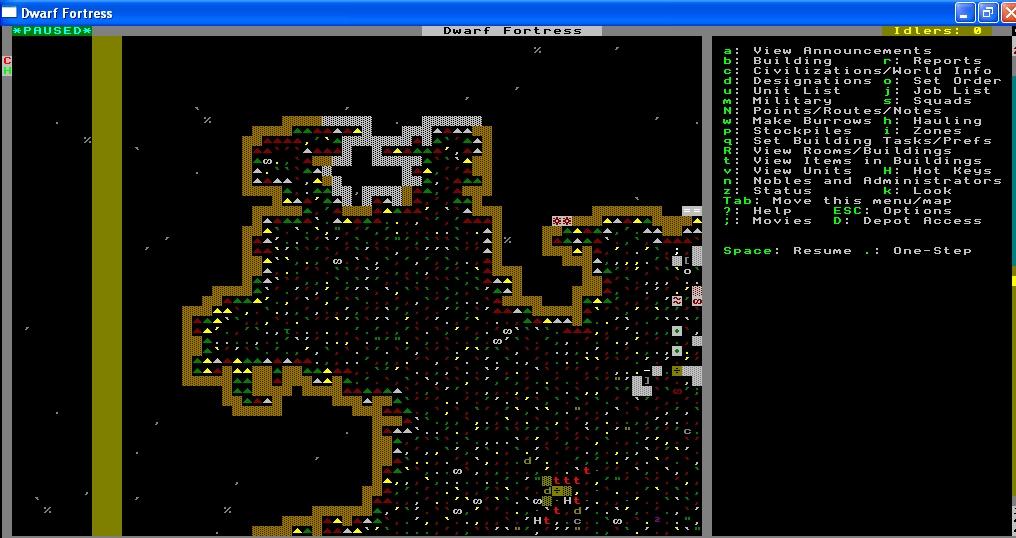 2015-01-08 22_16_05-Dwarf Fortress
