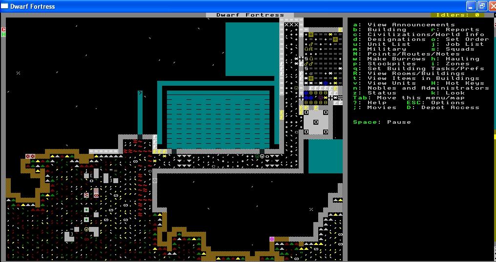 2015-01-08 22_19_50-Dwarf Fortress