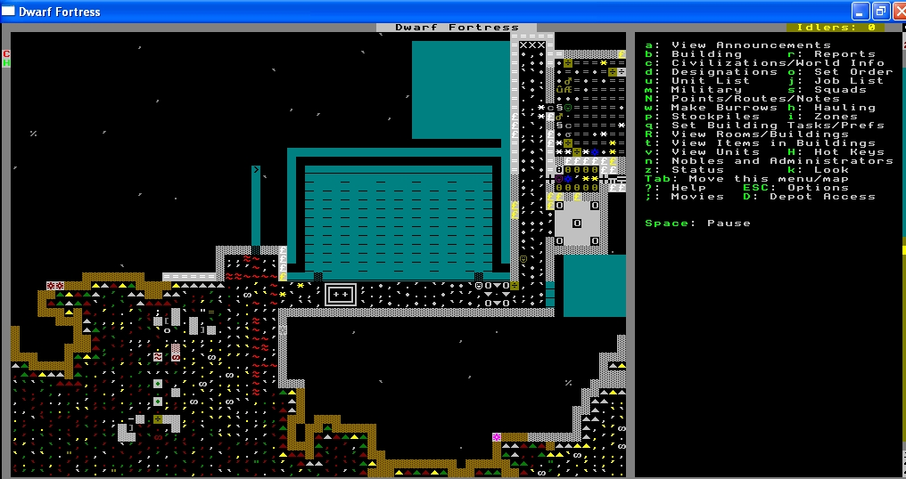 2015-01-08 22_20_14-Dwarf Fortress