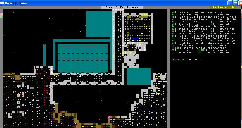 2015-01-08 22_45_57-Dwarf Fortress