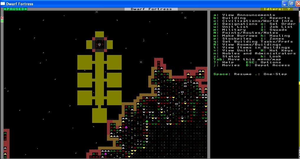 2015-01-08 23_04_42-Dwarf Fortress