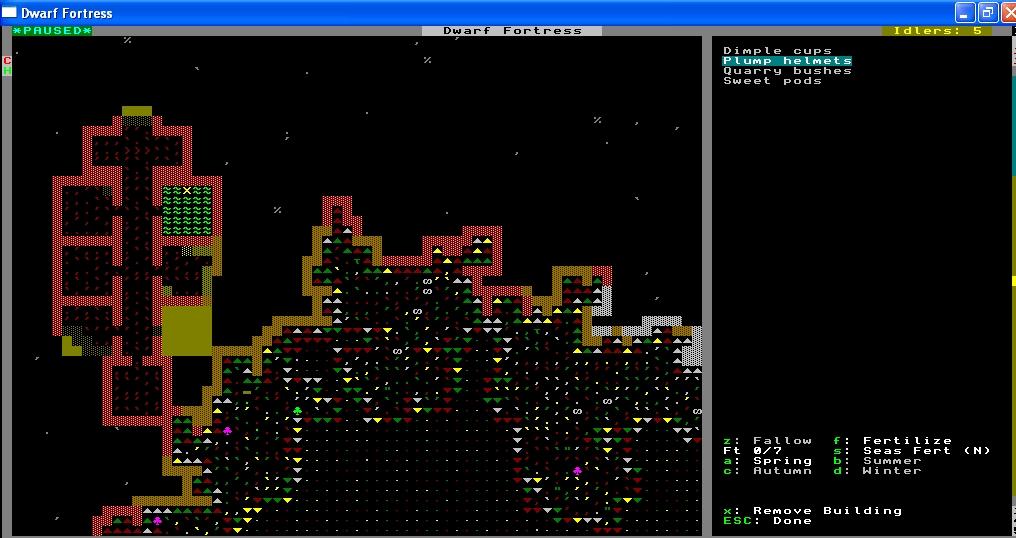2015-01-08 23_12_55-Dwarf Fortress