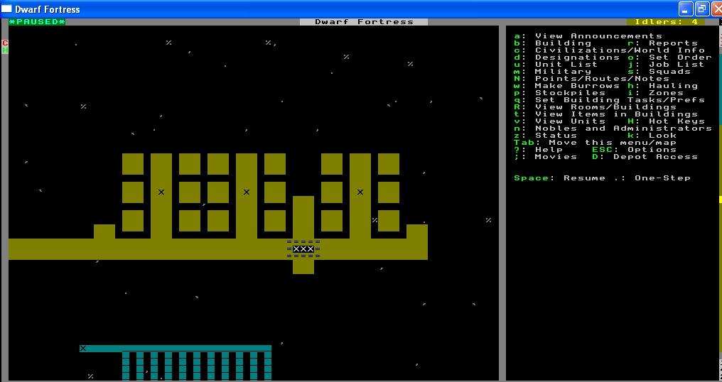 2015-01-12 18_16_33-Dwarf Fortress