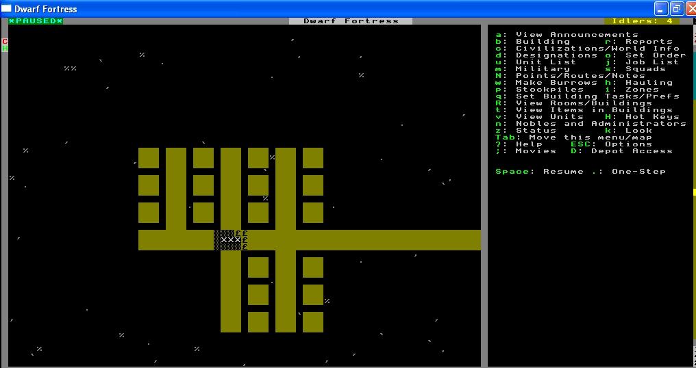 2015-01-12 18_16_56-Dwarf Fortress