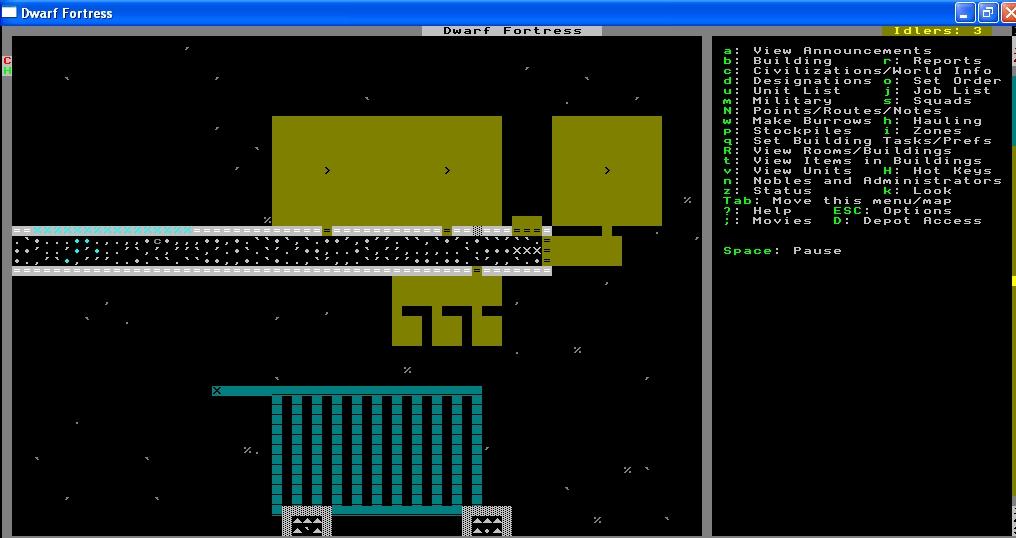 2015-01-12 18_23_15-Dwarf Fortress