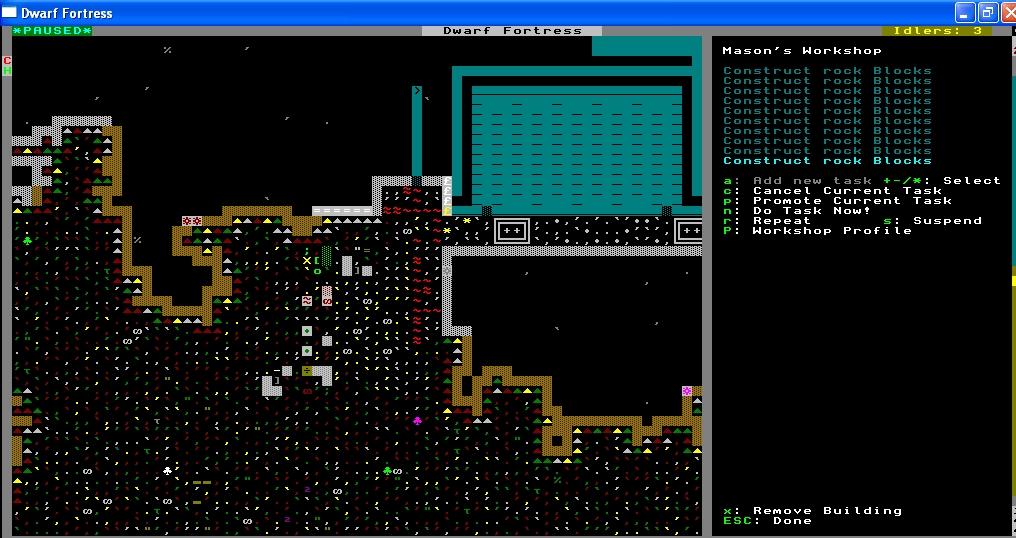 2015-01-12 18_34_23-Dwarf Fortress