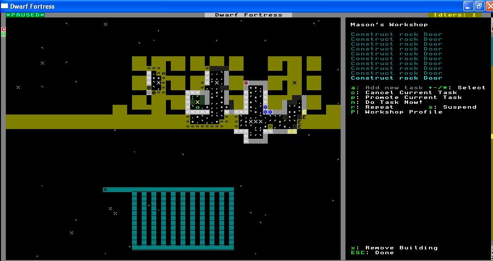 2015-01-12 20_30_10-Dwarf Fortress