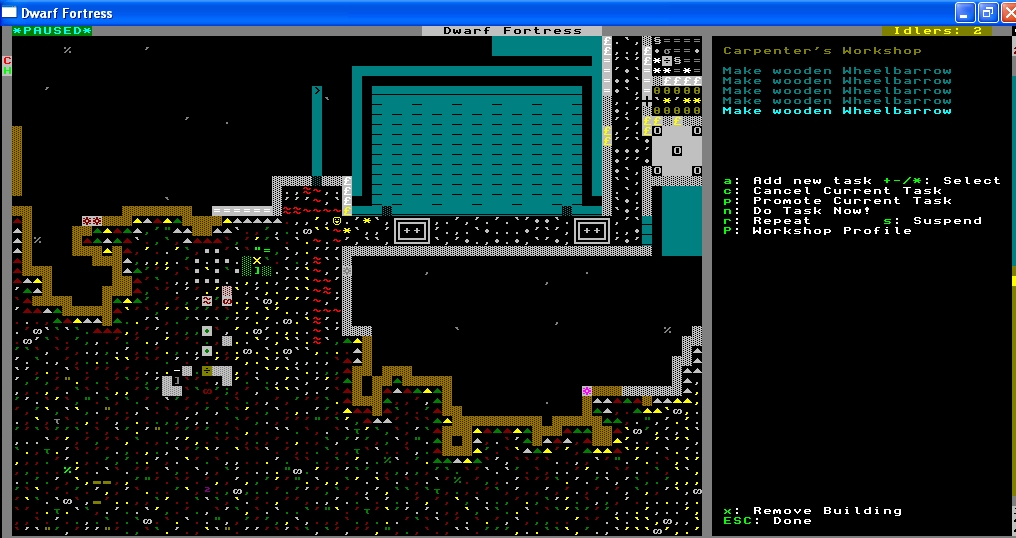 2015-01-12 20_42_38-Dwarf Fortress