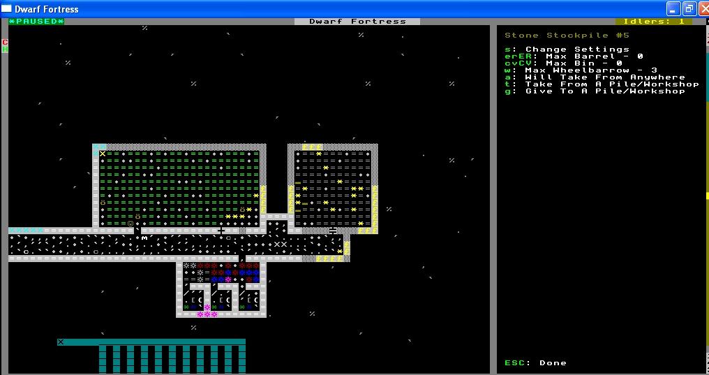 2015-01-12 21_22_37-Dwarf Fortress