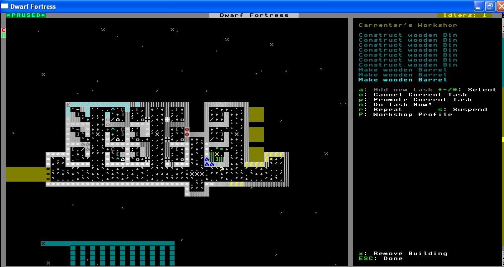 2015-01-12 21_35_45-Dwarf Fortress