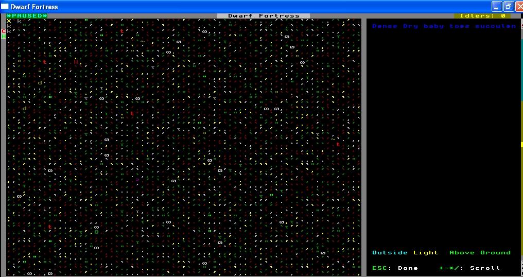 2015-01-14 19_46_27-Dwarf Fortress