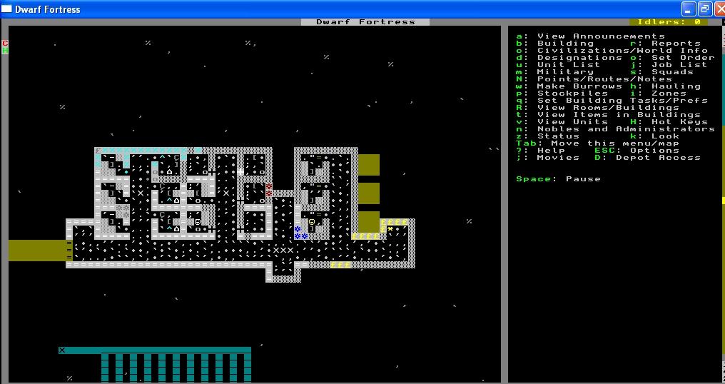 2015-01-14 19_53_54-Dwarf Fortress