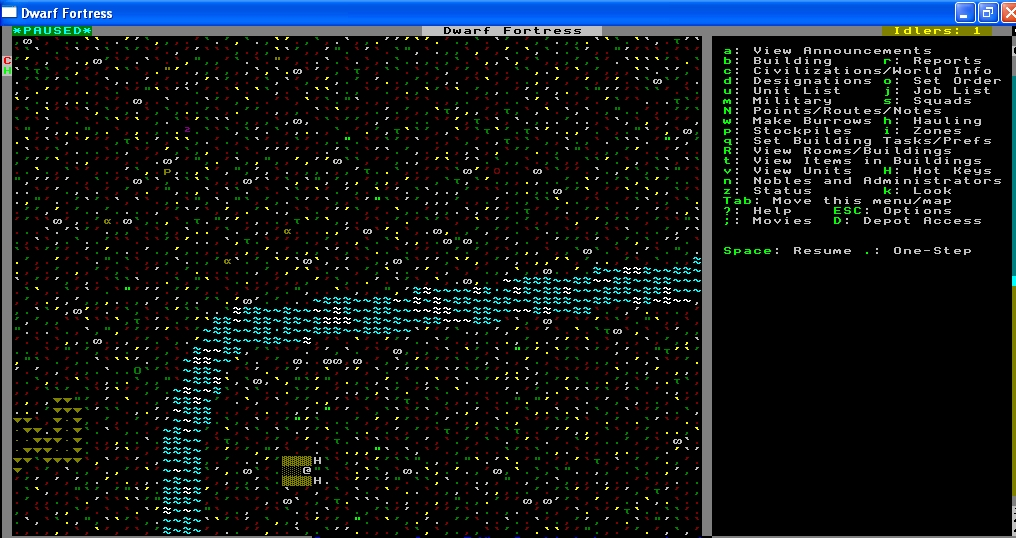 2015-01-19 11_01_18-Dwarf Fortress