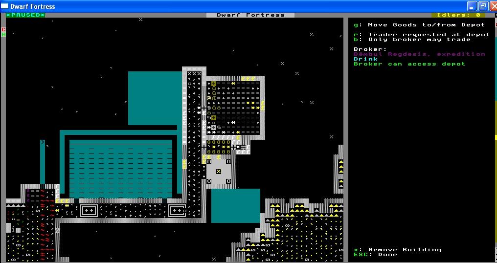 2015-01-19 12_52_38-Dwarf Fortress