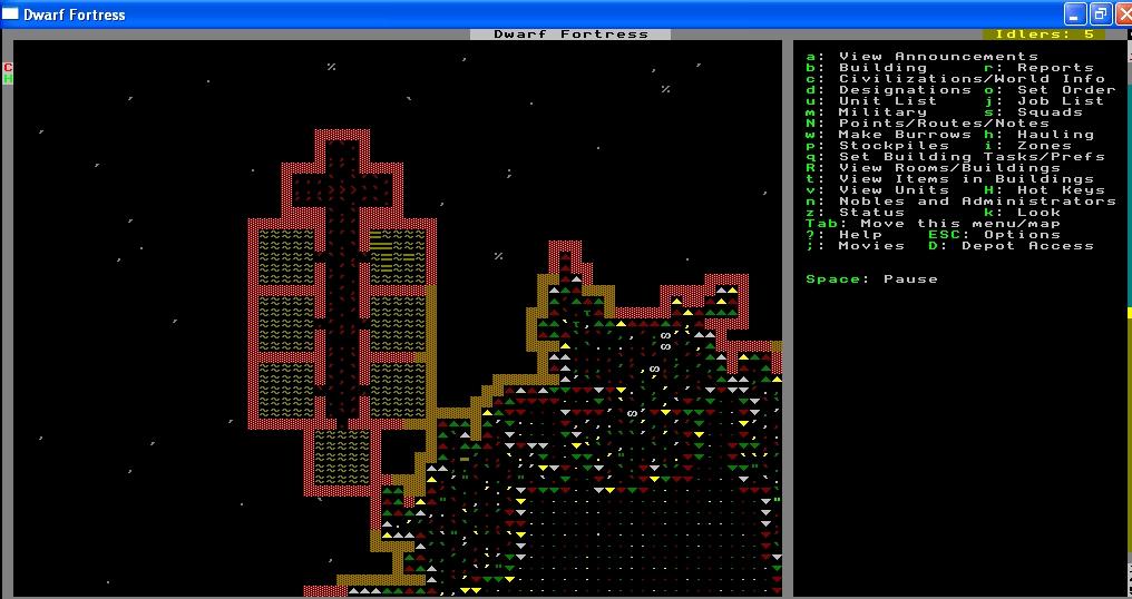2015-01-19 14_22_38-Dwarf Fortress