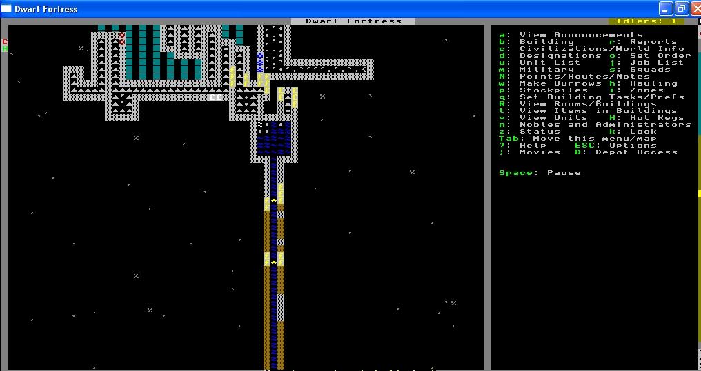 2015-01-19 14_36_13-Dwarf Fortress