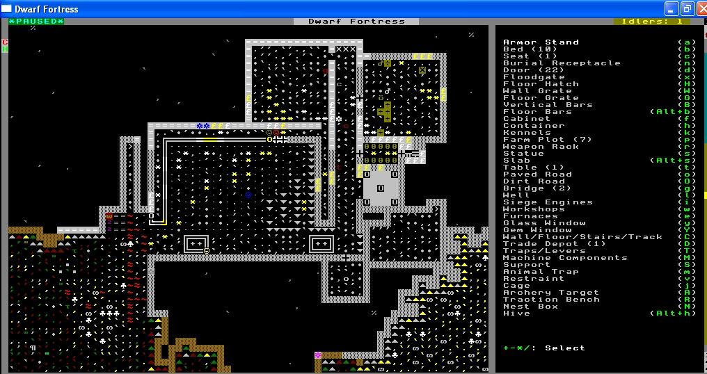 2015-01-19 14_49_13-Dwarf Fortress