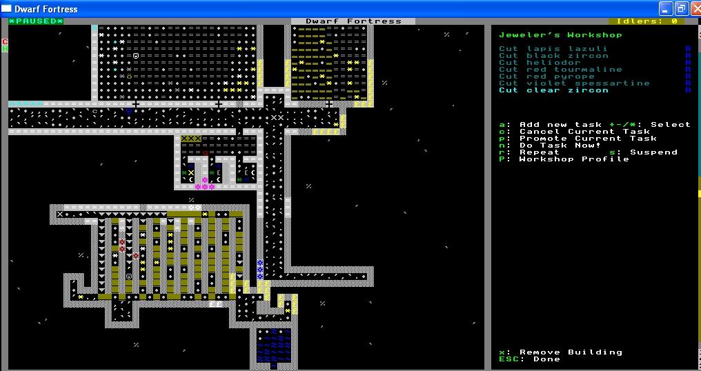 2015-01-19 15_04_03-Dwarf Fortress
