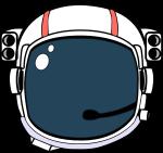 spacesjut