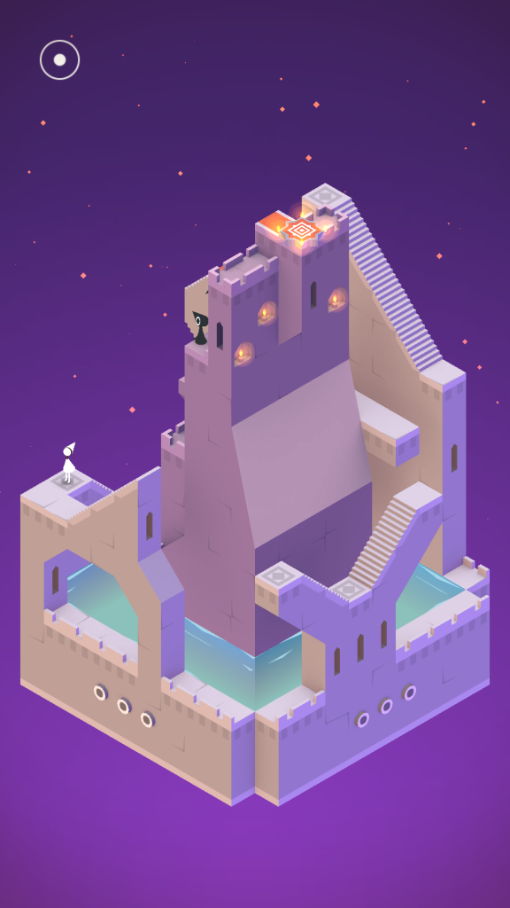 Monument Valley 2-2