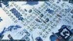 Anno 2205: Arktic